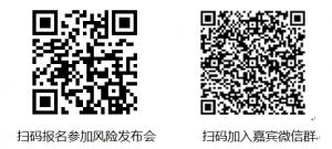 微信图片_20210607164446